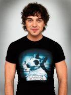 Дмитрий Сорокин актеры фото биография