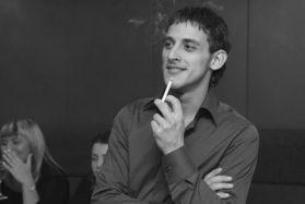 Михаил Башкатов актеры фото сейчас