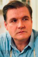 Владимир Симонов актеры фото биография