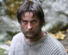 Андрей Чубченко актеры фото биография