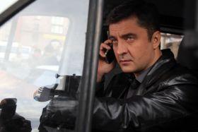 Андрей Чубченко актеры фото сейчас