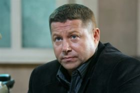 Михаил Трясоруков актеры фото сейчас