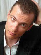 Владислав Резник актеры фото сейчас
