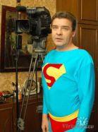 Сергей Дорогов актеры фото биография