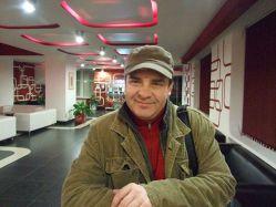Сергей Дорогов фото