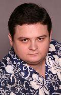 Андрей Капустин актеры фото сейчас