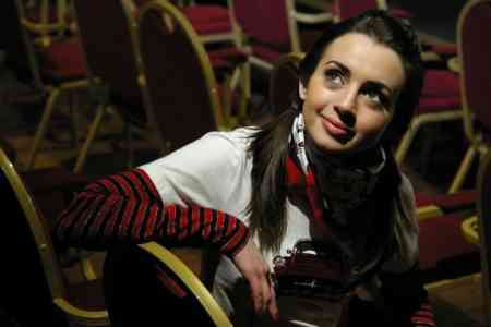 Анжелика Каширина актеры фото сейчас