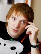 Андрей Бурковский актеры фото сейчас