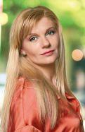 Анна Ардова актеры фото биография