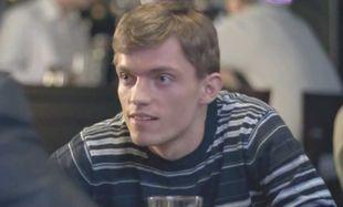 Егор Пежемский
