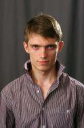 Егор Пежемский актеры фото биография
