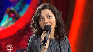 Актер Марина Кравец фото