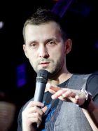 Руслан Белый фото жизнь актеров