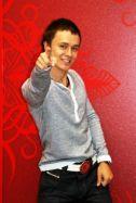 Илья Соболев (2) актеры фото биография
