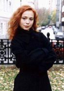 Актер Елена Захарова фото