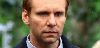 Андрей Егоров актеры фото сейчас