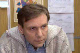 Андрей Егоров актеры фото биография