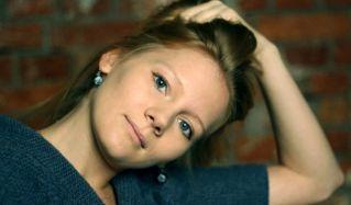Ирина Латушко