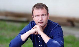 Петр Баранчеев