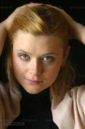 Дарья Калмыкова актеры фото биография