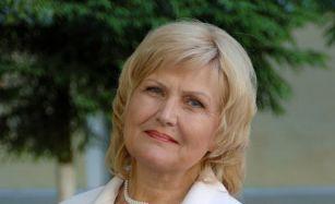 Светлана Варецкая
