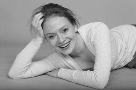 Актер Екатерина Дубакина фото