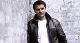 Андрей Биланов фото