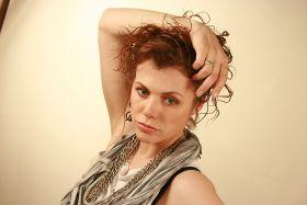 Актер Светлана Тимофеева-Летуновская фото