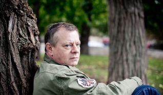 Вадим Андреев фото