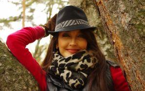 Алена Созинова