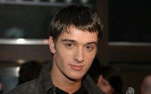 Станислав Бондаренко фото актера
