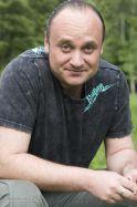 Актер Роман Калькаев фото