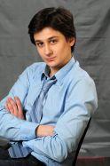 Дмитрий Бедерин актеры фото биография