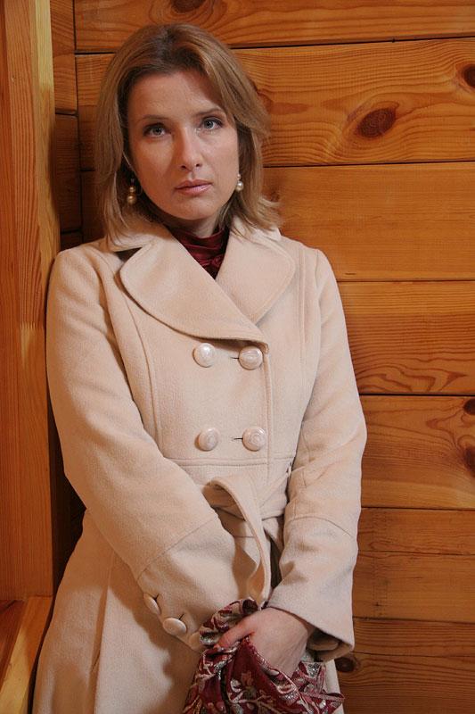 Актер Дарина Лобода фото