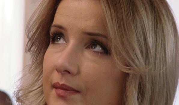 Дарина Лобода актеры фото биография