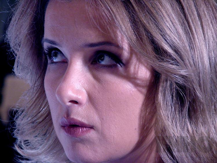 Дарина Лобода фото жизнь актеров