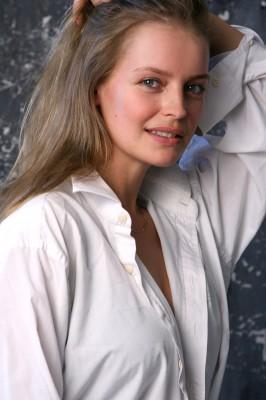 Анна Табанина актеры фото сейчас