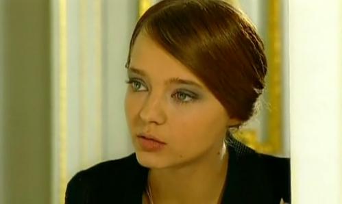 Людмила Курепова актеры фото сейчас