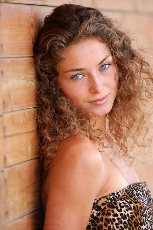 Марина Казанкова актеры фото биография