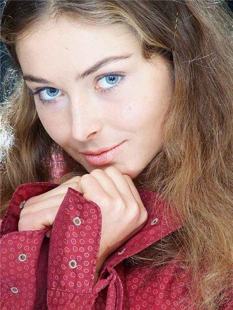 Марина Казанкова фото жизнь актеров