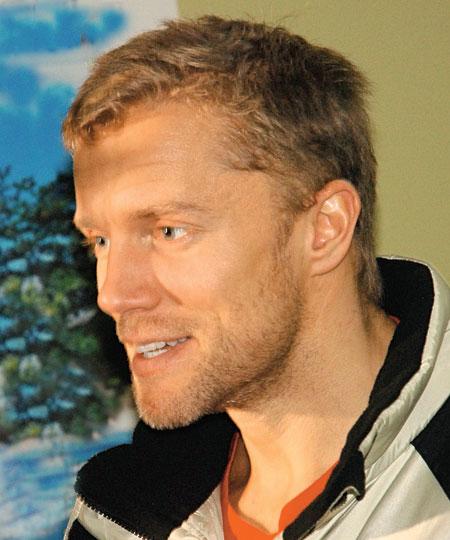 Алексей Осипов (2) фото жизнь актеров