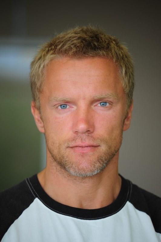 Алексей Осипов (2) актеры фото биография