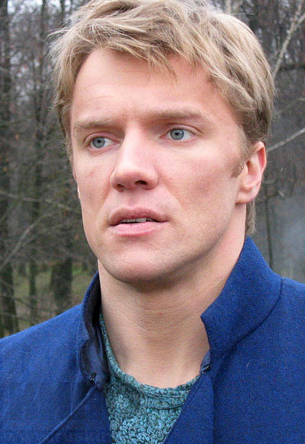 Алексей Осипов (2) актеры фото сейчас