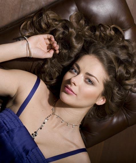 Актер Марина Александрова фото