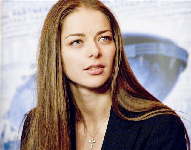 Марина Александрова фото жизнь актеров