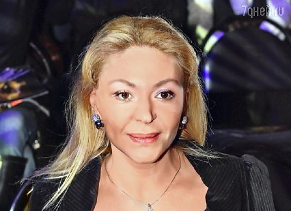 Фото актера Алена Бондарчук