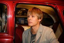 Илья Соколовский актеры фото сейчас