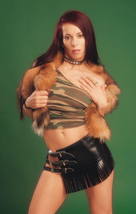 Виктория Онетто актеры фото биография