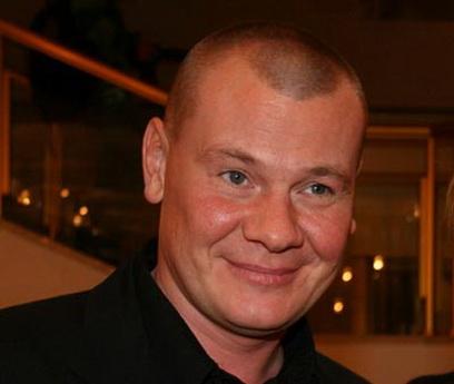 Владислав Галкин фото жизнь актеров