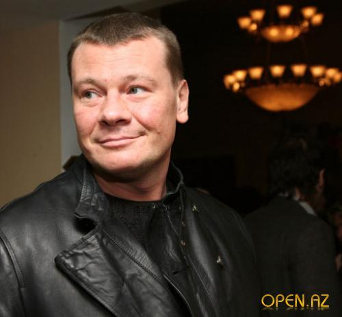 Владислав Галкин актеры фото сейчас